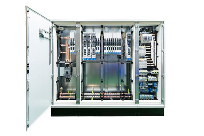 aves-tec-energieanlagen-und-schaltanlagen-berlin